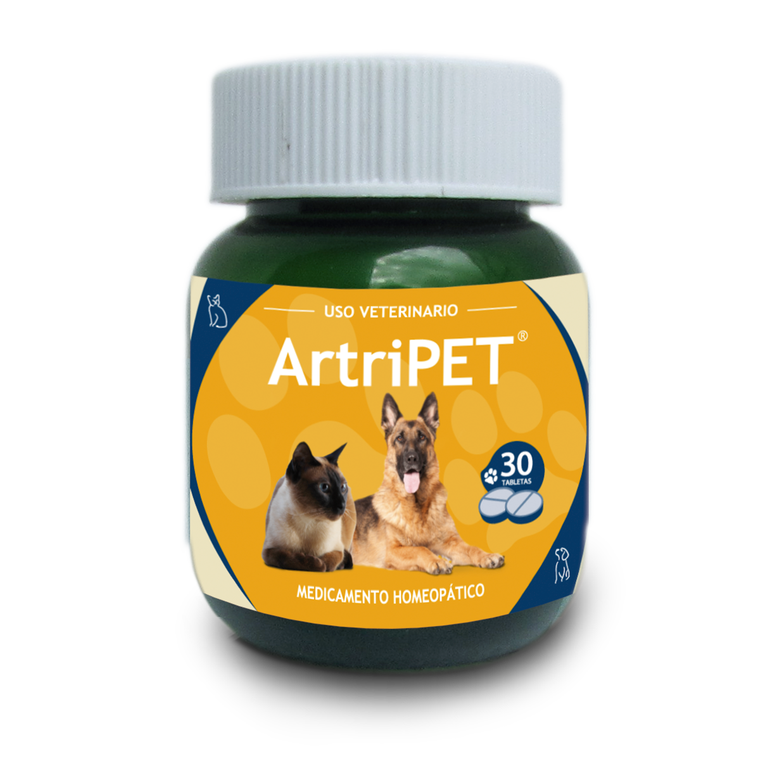 ArtriPET
