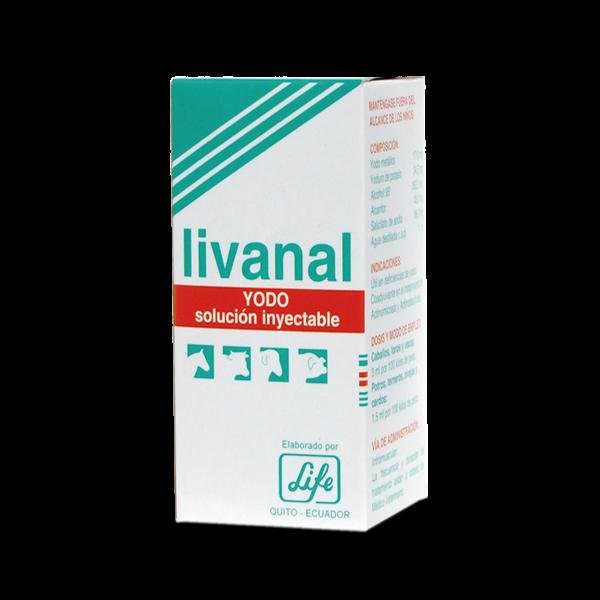 Livanal